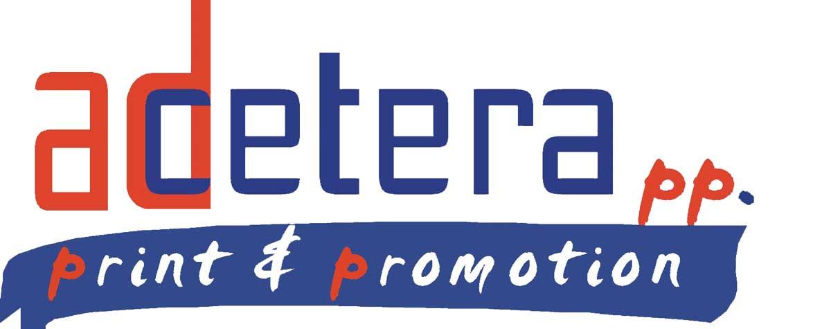 adcetera-pp.de-Logo